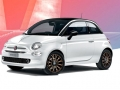 FIAT 500 120th Anniversary