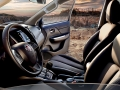 Fiat Fullback Áruszállító